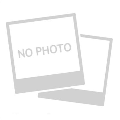 Скоростная поворотная IP-камера День/Ночь с ИК-подсветкой