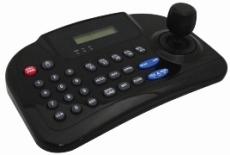 WTX-1200A