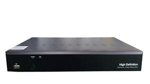 IP-видеорегистратор MDR-i008EP