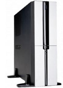 Сервер графической станции Fly Cube MDR-iGS40/2