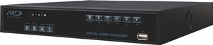 IP-видеорегистратор MDR-N8490