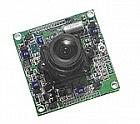 Модульная AHD-камера 2Mpix L3.6мм