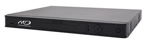 IP-видеорегистратор MDR-M32000