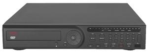 IP-видеорегистратор MDR-i016