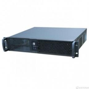 Сервер графической станции Fly Cube MDR-iGS80/4