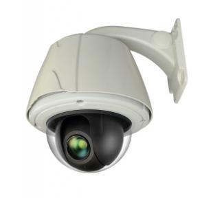 Скоростная поворотная камера MDS-H2091H