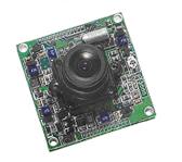 Модульная AHD-камера HD L3.6мм