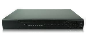 Гибридный видеорегистратор MDR-AH16000