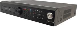 AHD Видеорегистратор MDR-AH8900