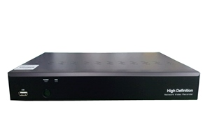 IP-видеорегистратор MDR-i004EP