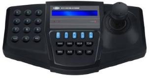 Пульт управление поворотными камерами MDK-100