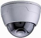 Антивандальная AHD-камера 2Mpix L3.6мм