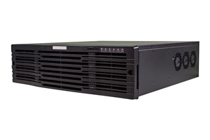 IP-видеорегистратор MDR-M128-16