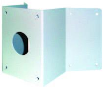 Адаптер для крепления на угол MDS-30CMA