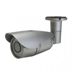 Уличная AHD-камера 2Mpix Starvis с ИК-подсветкой L2.8-12мм
