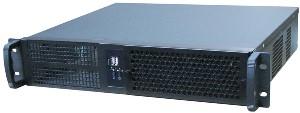 Видеосервер MDR-iVC25-5